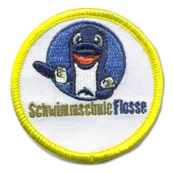 Schwimmschule Flosse